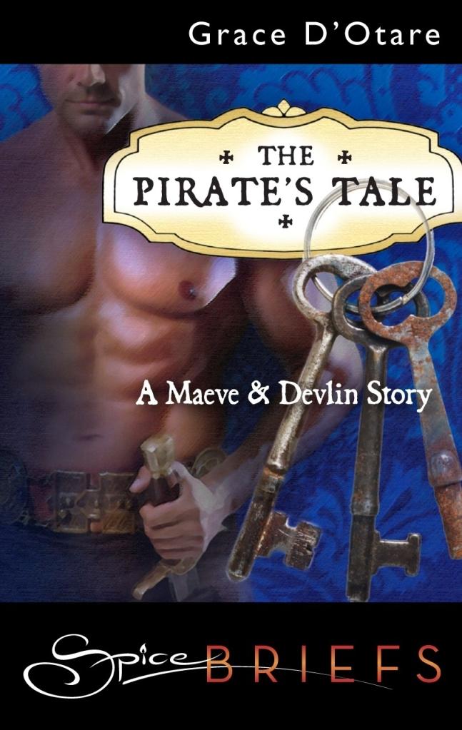 PirateTale