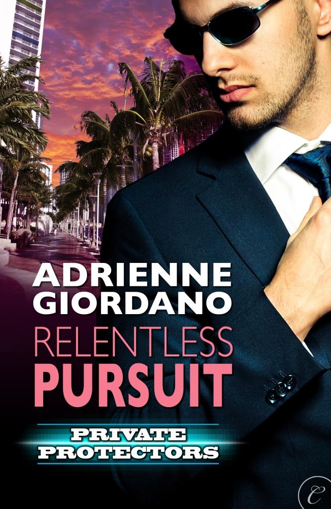 Relentless Pursuit_final