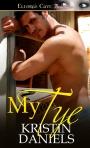 mytye_msr