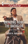 Bringing Home Bachelor
