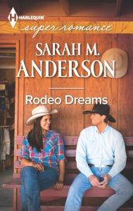 Rodeo Dreams FINAL