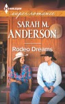 Rodeo Dreams FINAL