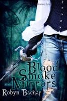 BloodSmokeandMirrors72web