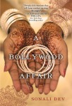 A Bollywood Affair_S Dev